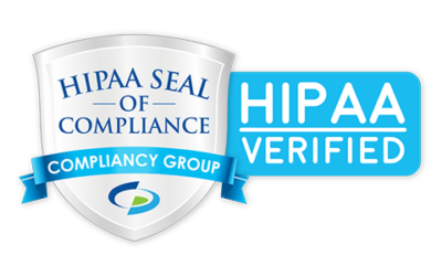 Saddleback Earns Seal of HIPAA Compliance for Business Telecommunications Services