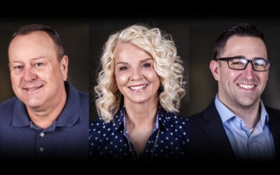 Saddleback Expands Team to Support Growth in Demand for Business Communications Solutions