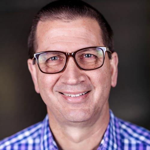 Ray Napoletano