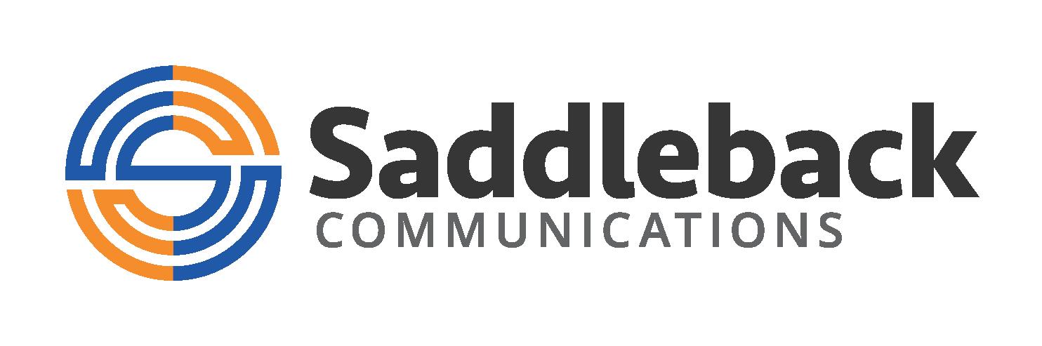 Saddleback Communications